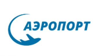 Airport Shuttle Express